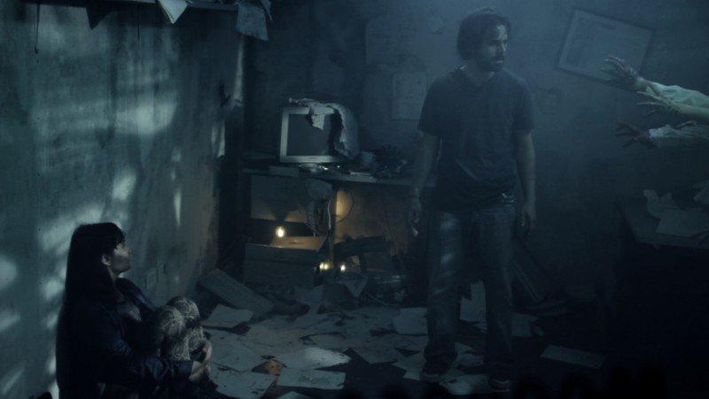 zombies21-800x451